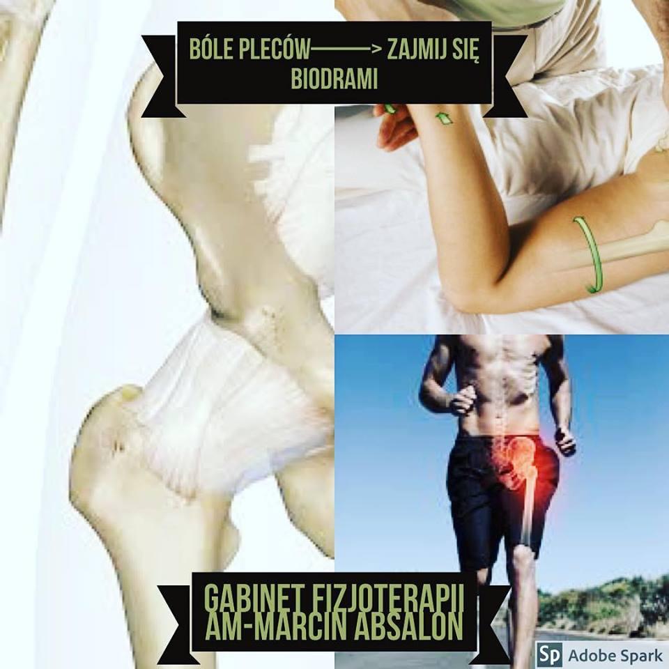 bole-odcinka-ledzwiowego-plecow-cwicz-posladki