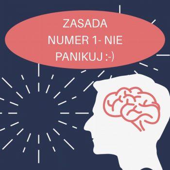 zasada-numer-1-nie-panikuj-jesli-dopadnie-cie-bol-kregoslupa