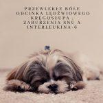 przewlekle-bole-odcinka-ledzwiowego-kregoslupa-zaburzenia-snu-a-interleukina-6